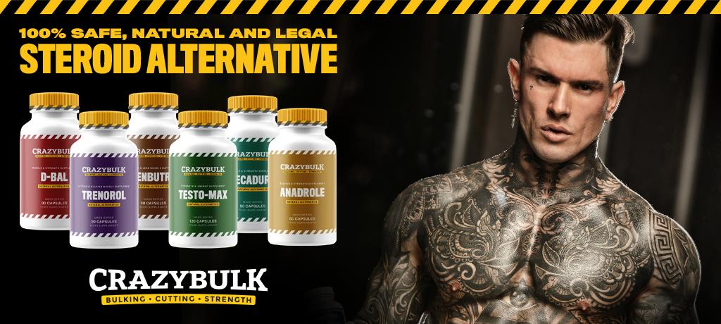 Donde puedo comprar esteroides online gli steroidi anabolizzanti fanno male