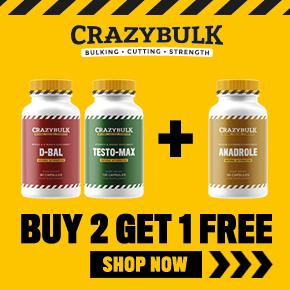 Steroidi anabolizzanti tumore cervello comprar oxandrolona mercado livre