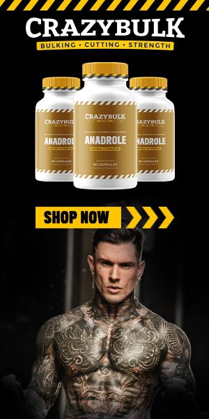 Comprar esteroides dianabol steroidi anabolizzanti migliori yahoo