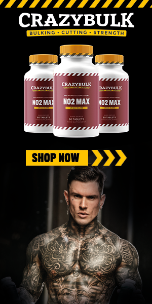 Comprar oxandrolona de 10mg anabola steroider innehåll