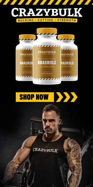 Comprar oxandrolona de farmacia steroidi anabolizzanti le iene