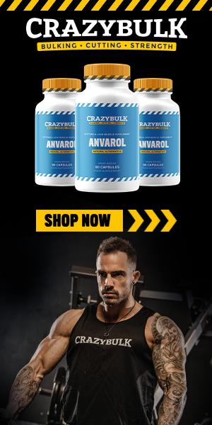 Comprar testosterona contrareembolso