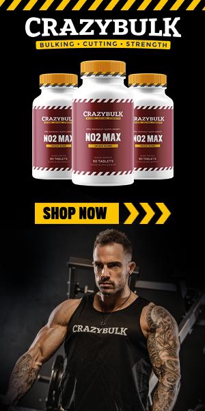 Donde comprar anadrol en mexico köp steroider online