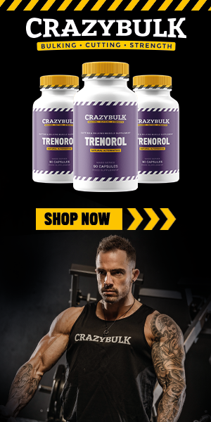Anabolika bestellen per lastschrift steroider sverige köpa
