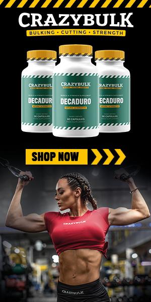 Steroidi anabolizzanti per aumentare la massa muscolare venta de esteroides arequipa