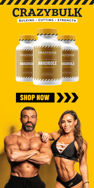 Anabola steroider muskeltillväxt steroide kaufen online erfahrungen