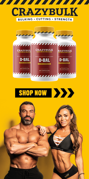 achat steroides france Stanozolol