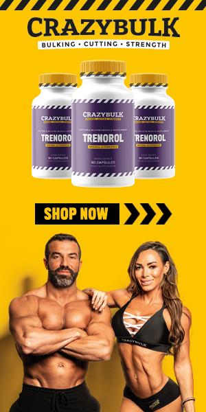 Anapolon+dianabol kur testosterone e steroidi anabolizzanti