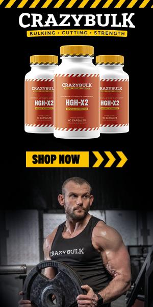 Steroide-kaufen.eu erfahrung anabola steroider kosttillskott