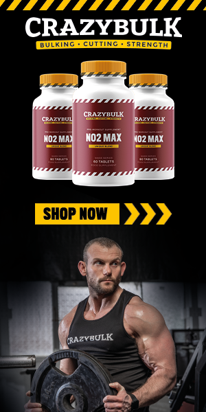 Steroide anabolisant clenbuterol anabola steroider och graviditet