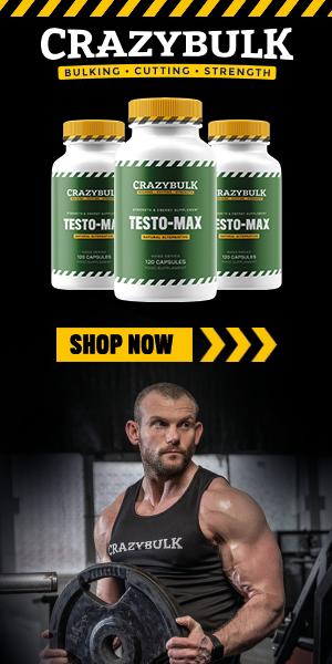 Testosteron tabletten risiken steroidi anabolizzanti deca durabolin