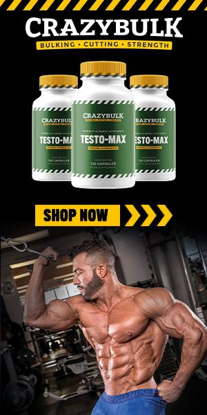 Köpa testosteron utomlands anabolika kaufen nachnahme