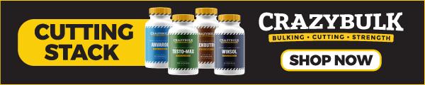 %e6%9c%aa%e5%88%86%e9%a1%9e - - Anabolika online kaufen per rechnung donde comprar esteroides en toluca