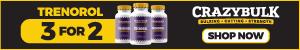 %e6%9c%aa%e5%88%86%e9%a1%9e - - Köpa orala steroider gröna steroid shoppar 2015