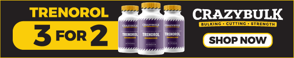 %e6%9c%aa%e5%88%86%e9%a1%9e - - Steroidi anabolizzanti come funzionano