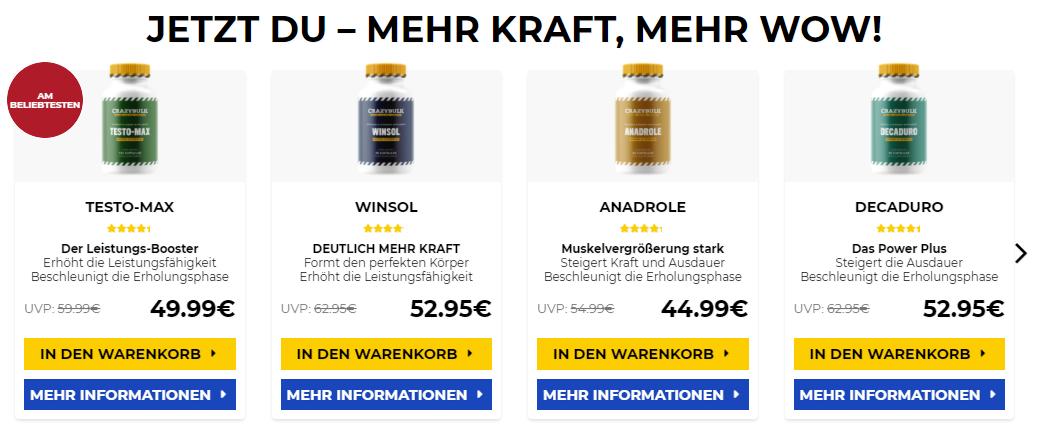 Clenbuterol kaufen apotheke clenbuterol frankreich kaufen