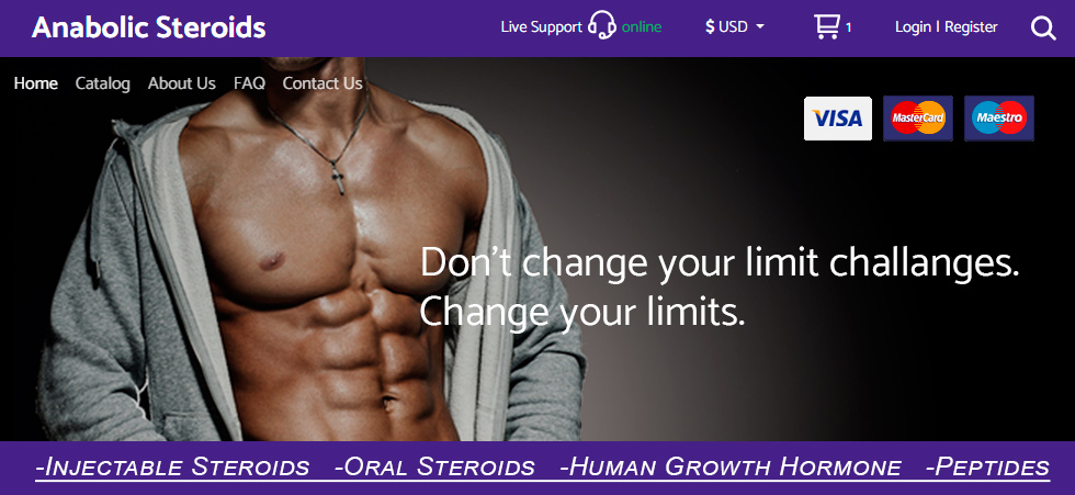 Oral steroids philippines